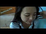 phang v&agrave_o miệng em nữ sinh