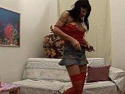 онлайн фильмы порнуха девицы