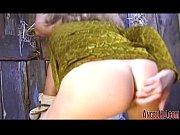 Thaimassage nacka massage erotisk stockholm