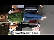 Fri ografi thaimassage i borås