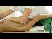 Svensk escort erotisk massage stockholm gay