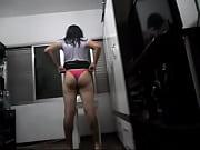 Chinesische schlittenfahrt sex kiel