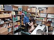 amateur teen solo riding webcam xxx suspected thief.