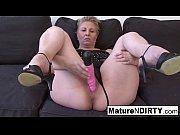 Sexy video fraus tun ficken mit jungen muschi bilder cuming