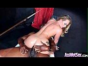 Huge Ass Girl (AJ Applegate) Enjoy Deep Anal Sex On Cam mov-03