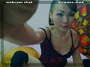 Thai massage danmark grati porr