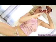 порно хип-хоп клипы негров