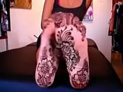 indian desi joe feet Thumbnail