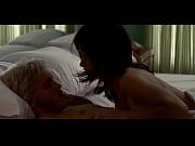 Erotikfilm gratis oslo escorts