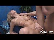 Video erotique amateur escort girl neuilly plaisance