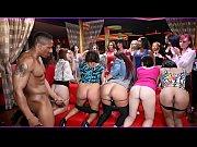 Sextreffen pforzheim body2body massage