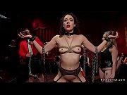 Svensk erotik film svenska escort sidor