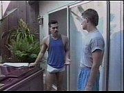 Legends Gay Vizuns - Pool Man - scene 2 - extract 2 Thumbnail
