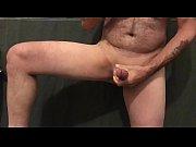 Porno mature francais escort villeparisis
