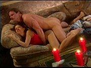 gina ryder - club godiva scene 5 0--1 b