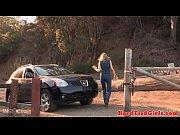 Vidéo amateur gratuite escort girl nevers