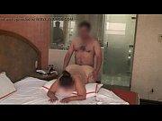 Massage eslöv gratis porr uppdateras varje dag