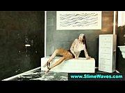slime wave 8