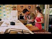 Nong thai massage sex porno video