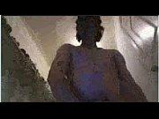 Echangiste sex escort roissy en france