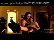Sexfilme für sie bruck an der leitha