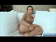 FTV Girls presents Lana-Thrill Of The Risk-06 01