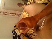 Site video x escort girl rhone alpes