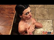 Spanish Mom Carla Pons at Saboom Thumbnail