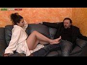 смотреть видео порно актрисой sandra demarco