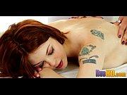 Afrikansk massage göteborg massage sthlm