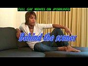 Striptease massage helsinki gay erotic massage