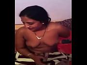 desi girl removing bra