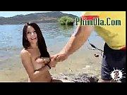 phim sex hay nhá&ordm_&yen_t hd chá&ordm_&yen_t l&aelig_&deg_á&raquo_&pound_ng phimolacom.