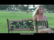 Alte frauen porno videos hübsche frauen porno