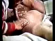 Ubon thai massage erotisk massage malmö