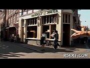 Mature sex videos escort rosny sous bois