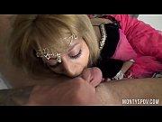 French gay porn erotica quimper
