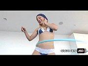 Eroottiset kotivideot saana parviainen porno