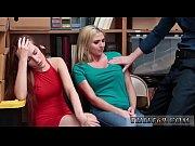 Heiße geile nackte frauen geile porn videos