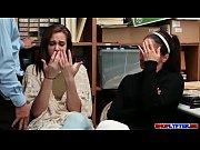 частная запись русского секса со студентами
