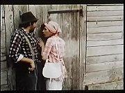 Up Belzebub Geh.zieh.dein.Dirndl.aus.1973.PL.VHSRip.XviD.AC3.LWC