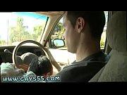 Xxx free videos kåt kvinna söker man