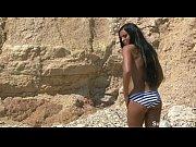 Pornorub le rattachement de videos 584sex film
