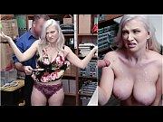 Porno nain vivastreet escort perpignan