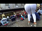 prostituta mexicana culona sexmex leche 69.