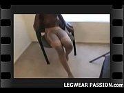 порно зоский секс