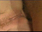 Sex in celle alte männer ficken junge frauen