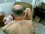 массаж, порно видео
