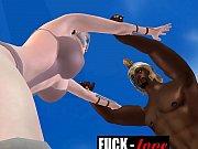 Cuckold herrin zofenkleid für männer