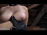 Intensiver sex nackt und bekleidet